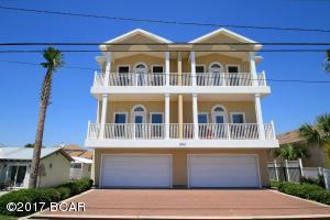 13220 Front Beach Rd #201, Panama City Beach, FL 32407