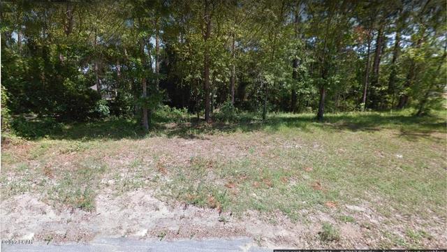 Lot 15 Ferol LaneLynn Haven, FL 32444
