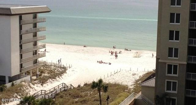 11800 Front Bch #2-303Panama City Beach, FL 32407