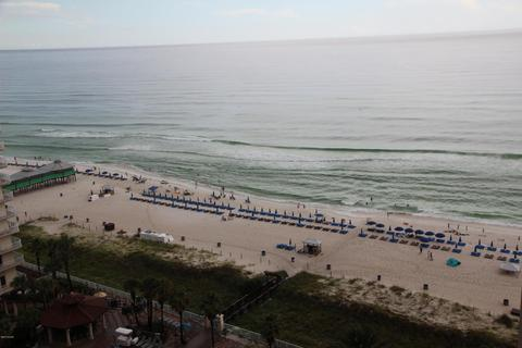 9900 S Thomas Dr #1410, Panama City Beach, FL 32408