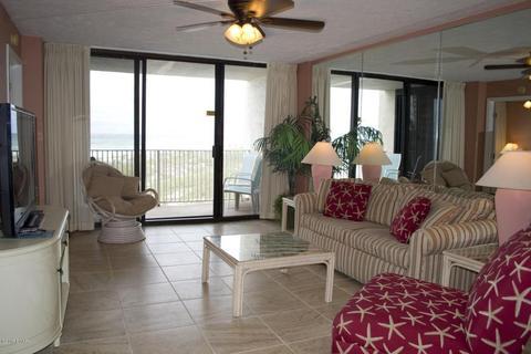 7205 Thomas Dr #A103, Panama City Beach, FL 32408