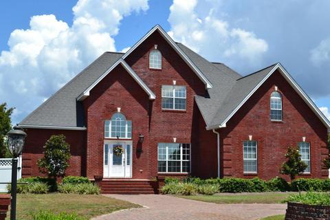 1300 Savannah DrPanama City, FL 32405