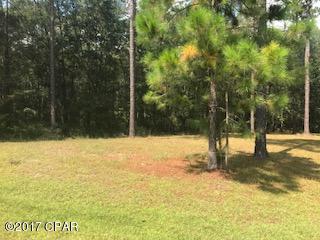 00 Pine Bluff Dr, Chipley, FL 32428