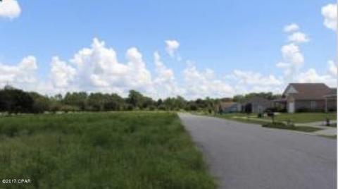 0 Blue Sky Way, Marianna, FL 32446