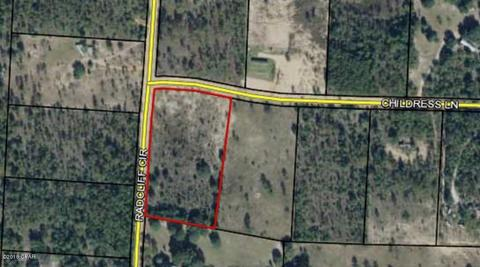 Chipley Florida Map.00 Radcliff Cir Chipley Fl For Sale Mls 677696 Movoto