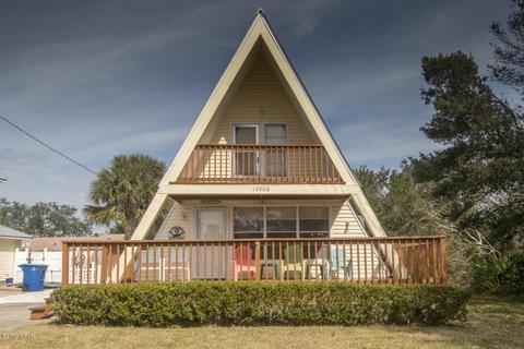 Awe Inspiring 13906 Bay Ave Panama City Beach Fl 32413 Download Free Architecture Designs Intelgarnamadebymaigaardcom