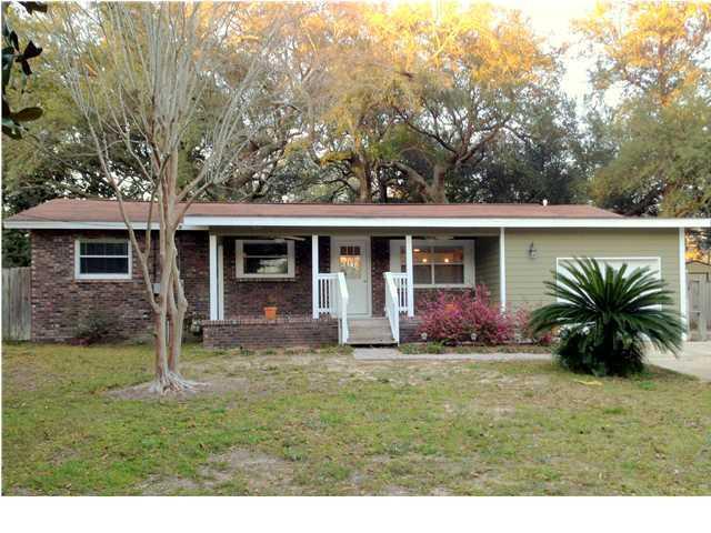171 homes for sale in niceville fl niceville real