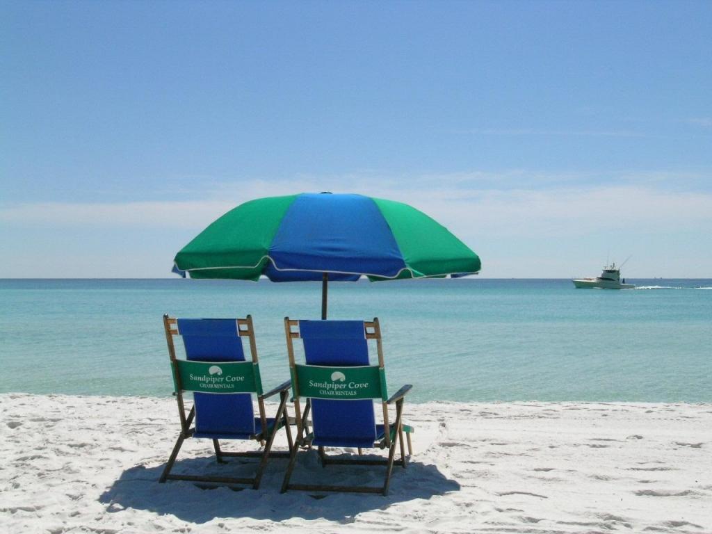775 Gulf Shore Drive UNIT 1153, Destin, FL 32541