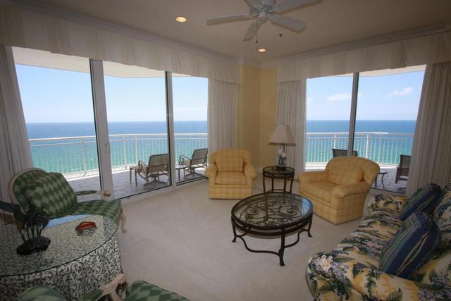 8269 Gulf Blvd #1601, Navarre, FL 32566