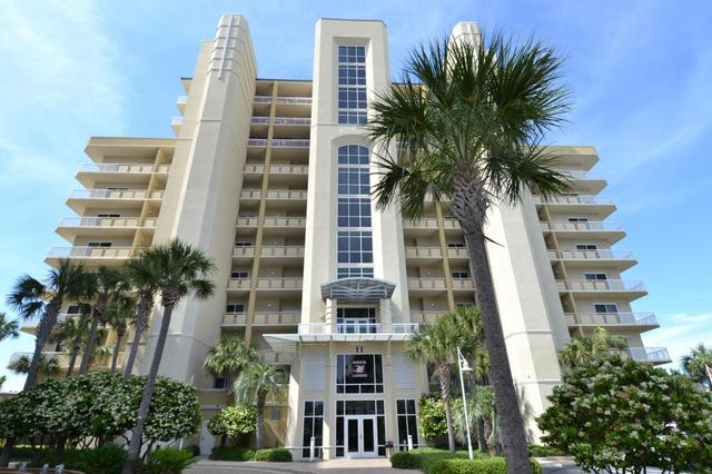 725 Gulf Shore Dr UNIT 504A, Destin, FL 32541
