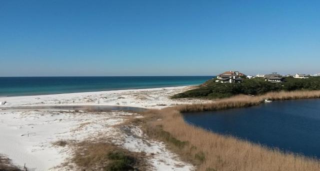 1363 W Co Hwy 30a #3123, Santa Rosa Beach, FL 32459