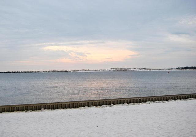 110 Gulf Shore Dr #526, Destin, FL 32541