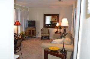 4000 gulf terrace dr unit 202 destin fl 32541 mls for 4000 gulf terrace dr destin fl