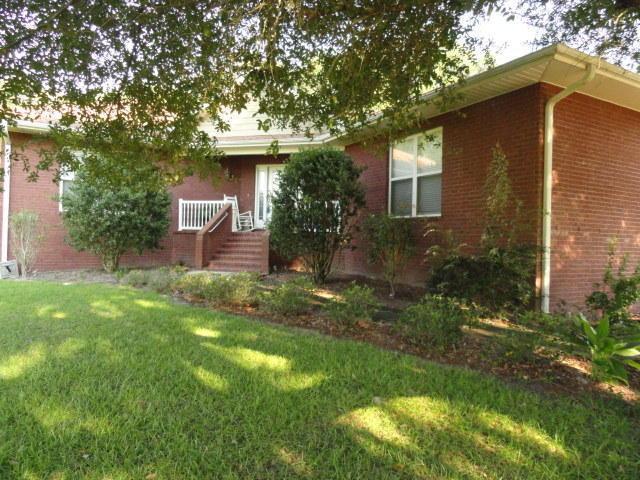 6265 Holloway Rd, Baker, FL 32531