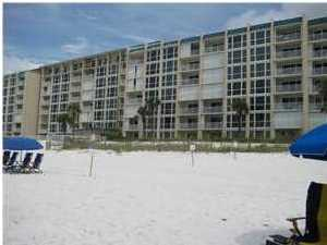 1100 Highway 98 UNIT C504, Destin, FL 32541