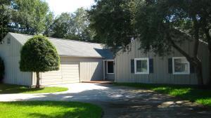 35 Sandestin Estates Dr, Miramar Beach, FL 32550