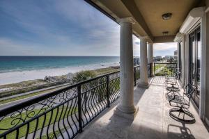 17 Saint Martin Cir, Miramar Beach, FL 32550