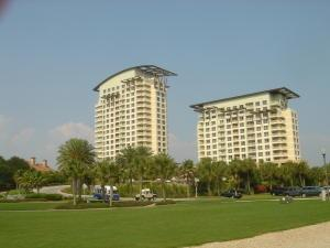 5002 S Sandestin South Blvd UNIT 7121, Miramar Beach, FL 32550