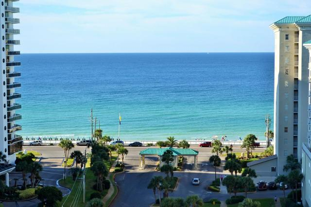 112 Seascape Dr UNIT 1107, Miramar Beach, FL 32550