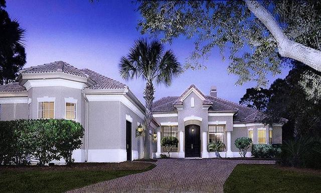 2941 Pine Valley Dr, Miramar Beach, FL 32550