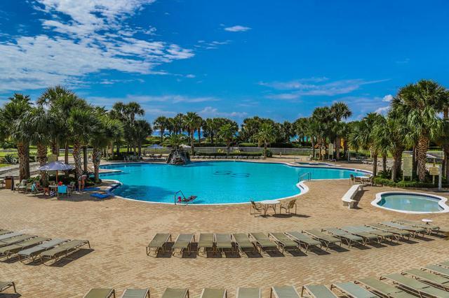 15300 Emerald Coast Pkwy #C10, Destin, FL 32541