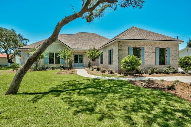 11 Sandestin Estates Lane Dr, Miramar Beach, FL 32550