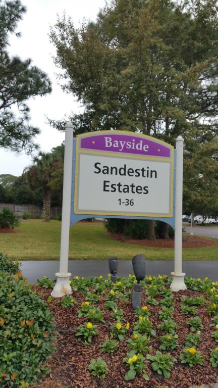 11 Sandestin Estates Lane Drive, Miramar Beach, FL 32550