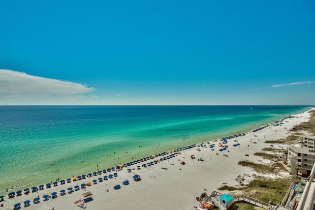1044 E Highway 98 UNIT 1403, Destin, FL 32541