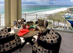 219 Scenic Gulf Dr UNIT 410, Miramar Beach, FL 32550