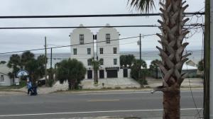 13220 Front Beach Rd # 201, Panama City Beach, FL 32407