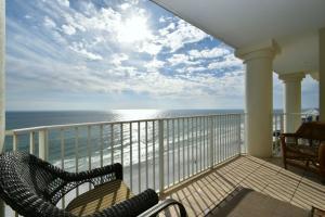 1200 Scenic Gulf Dr UNIT B1107, Miramar Beach, FL 32550