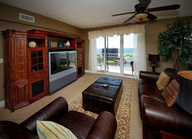 122 Seascape Dr UNIT 1410, Miramar Beach, FL 32550