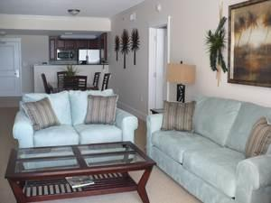 1110 Santa Rosa Blvd #A413, Fort Walton Beach, FL 32548