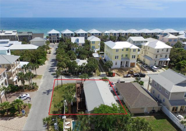 67 Miami St, Miramar Beach, FL 32550