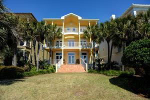 15 Saint Martin, Miramar Beach, FL 32550