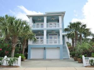3606 Melrose Ave, Destin, FL 32541