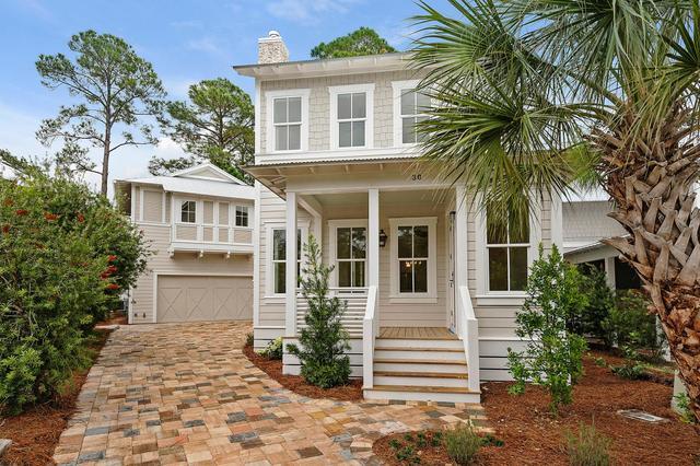 30 Playalinda Ct, Santa Rosa Beach, FL 32459