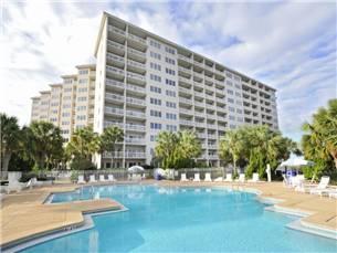 515 Topsl Beach Blvd UNIT 502, Miramar Beach, FL 32550