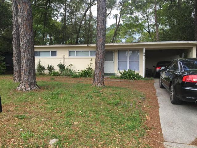 3917 N 9th Ave, Pensacola, FL 32503