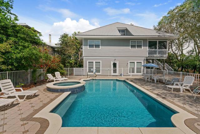 43 Gulf Shore Dr, Santa Rosa Beach, FL 32459