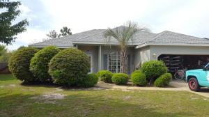 317 White Heron Dr, Santa Rosa Beach, FL 32459