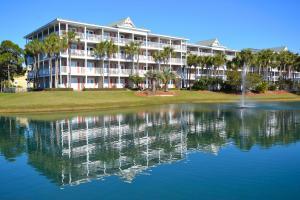 144 Spires Ln UNIT 306, Santa Rosa Beach, FL 32459