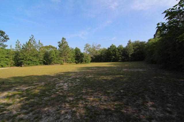 5686 Griffith Cemetery Rd, Baker, FL 32531