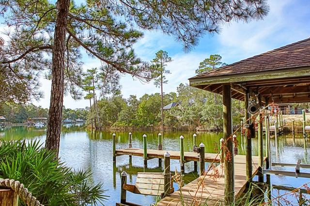 106 Swift Creek Ct, Niceville, FL 32578