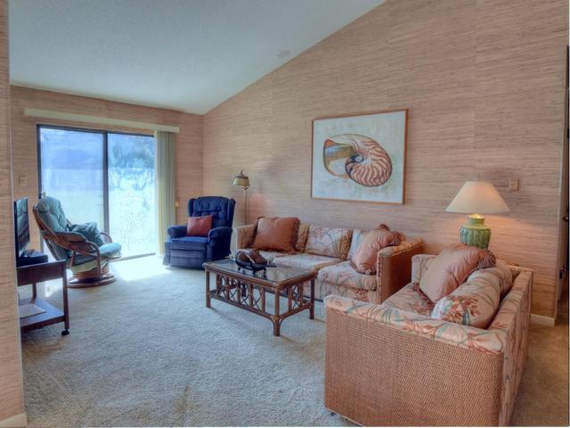 415 Linkside Ln, Miramar Beach, FL 32550