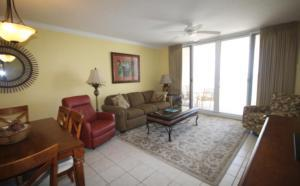 14701 Front Beach Rd #836, Panama City Beach, FL 32413