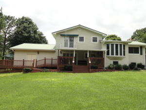 5731 Old Bethel Road, Crestview, FL 32536