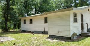 1803 Sr-85, Laurel Hill, FL 32567