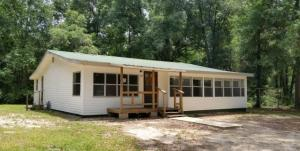 1803 Sr-85, Laurel Hill, FL 32567