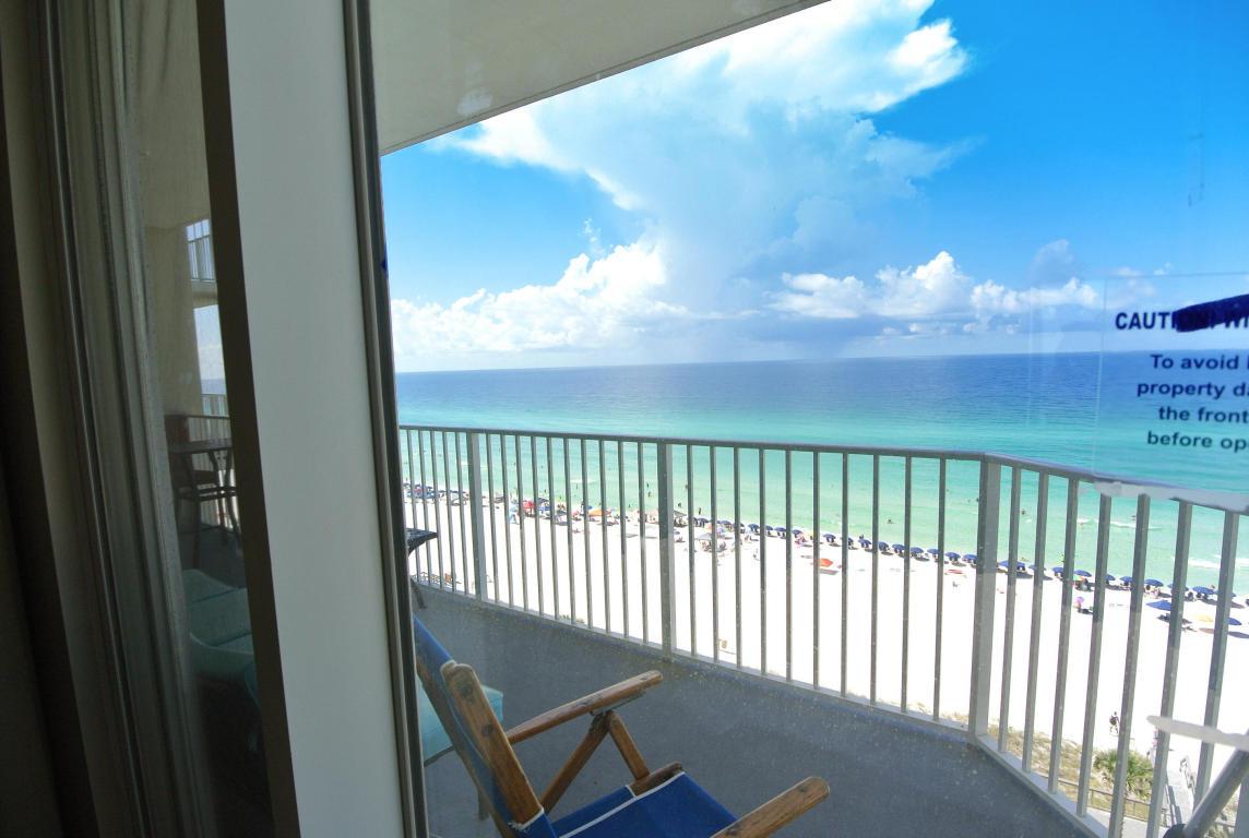 1160 Scenic Gulf Drive UNIT A811, Miramar Beach, FL 32550